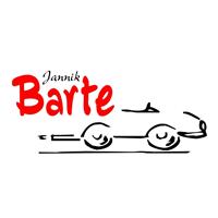 Sponsor - KFZ Meisterbetrieb Jannik Barte