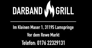 Sponsor - Darband Grill