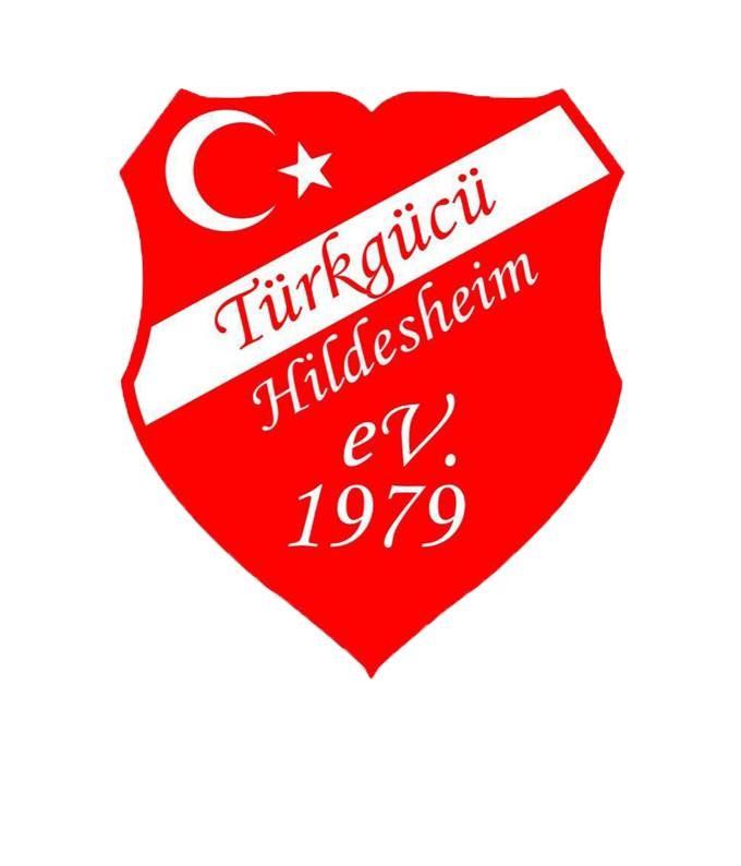 Mannschaftsfoto TG Hildesheim 2