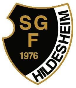 ...SGF ab jetzt online...