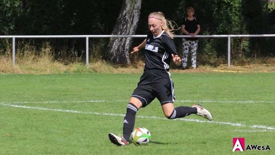 6:0-Sieg in Göttingen
