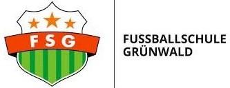 Fußballschule Grünwald beim SV Hastenbeck!