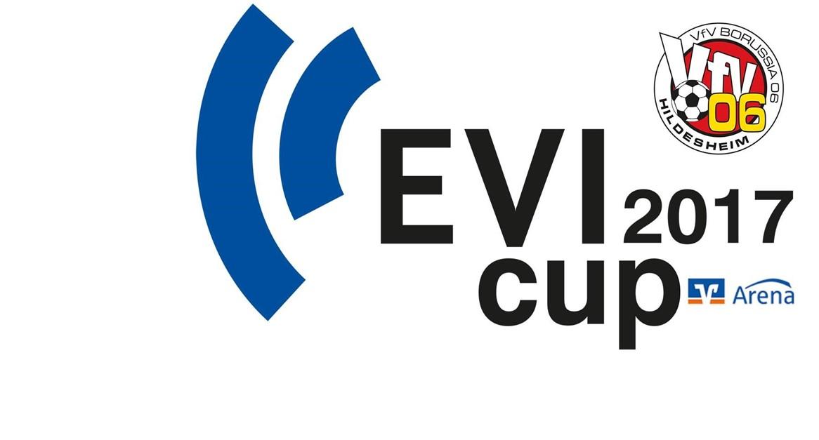 EVI CUP 2017