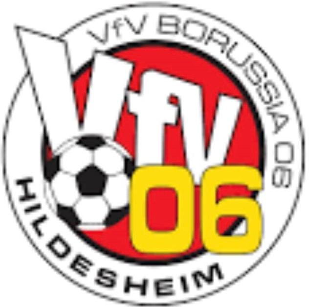 Hildesheim hat die Sportlerwahl