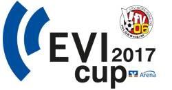 Budenzauber beim EVI-Cup