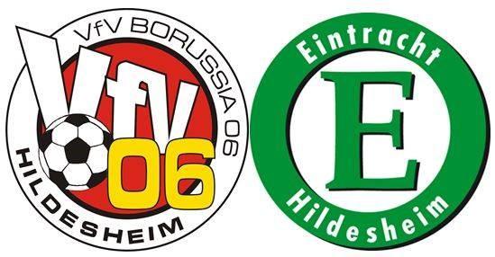 50 Rabatt für Eintracht-Fans - und umgekehrt