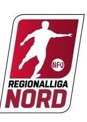VfV 06 erhält Regionalliga-Lizenz ohne Auflagen