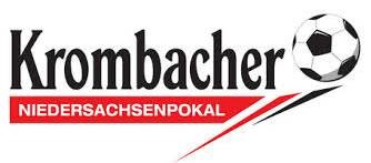 "1:0 im NFV-Pokal: ""Heimsieg""  in Gifhorn !!!"