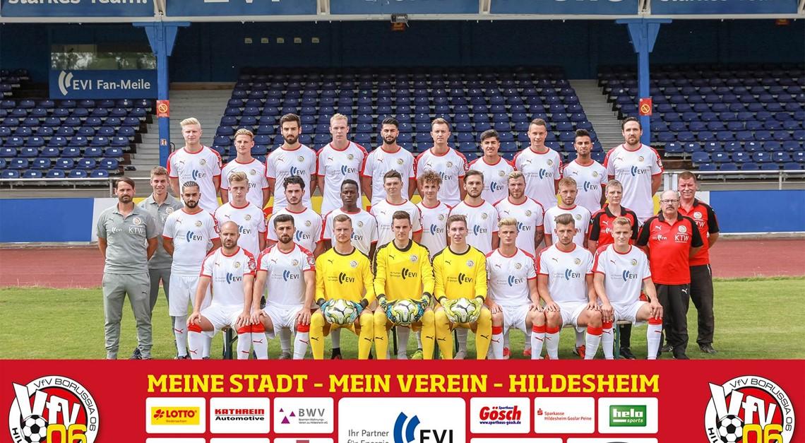 Donnerstag, 18.30 Uhr: Fantalk zum Ligastart !!!