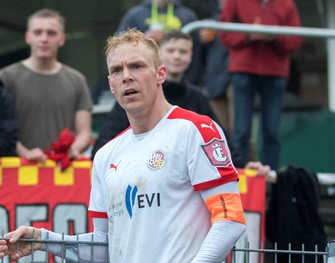 Rücktritt vom Rücktritt: Lange wird wieder Spieler