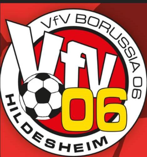 2 Spiele - 9 Tore: VfV 06 macht Dampf !!