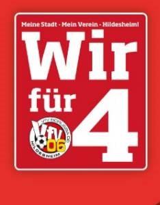 NFV-Beschluss: Regionalliga nur noch Formsache!!!