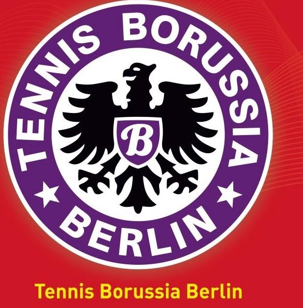 0:3 gegen TeBe Berlin - Eine Spur zu hoch!