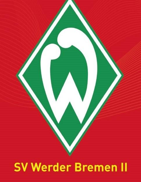 1:8-Pleite! Werder-Reserve zerlegt den VfV 06!