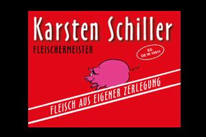 Sponsor - Karsten Schiller