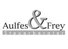 Sponsor - Aulfes & Frey