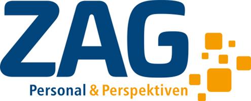Sponsor - ZAG