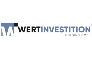 Sponsor - Wertinvestion