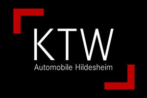 Sponsor - KTW 2019