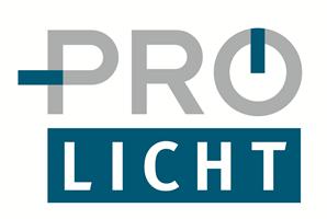 Sponsor - ProLicht