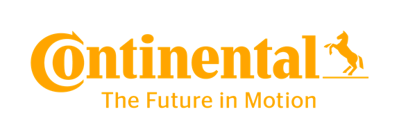Sponsor - Continental