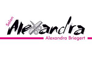 Sponsor - Salon Alexandra