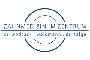 Sponsor - Zahnmedizin im Zentrum