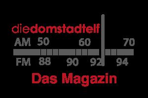 Sponsor - diedomstadtelf - Das Magazin