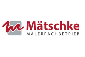 Sponsor - Mätschke Malerfachbetrieb