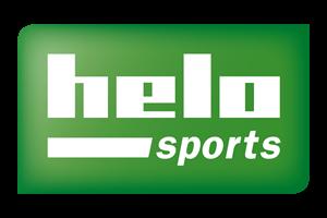 Sponsor - Helo Sports