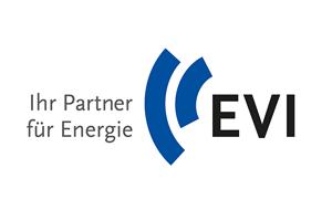 Sponsor - EVI - Ihr Partner für Energie