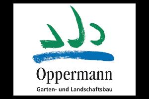 Sponsor - Oppermann GmBH