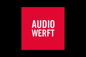 Sponsor - AudioWerft