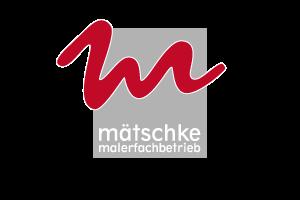 Sponsor - Maler Mätschke