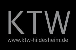 Sponsor - KTW