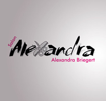 Sponsor - Salon Alexandra Briegert