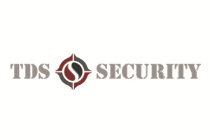 Sponsor - TDS Security