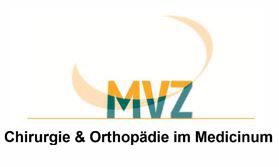 Sponsor - Medicinum