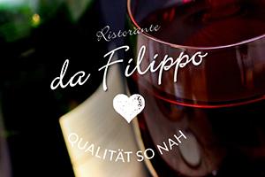 Sponsor - Da Filippo