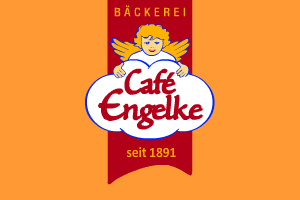 Sponsor - Café Engelke