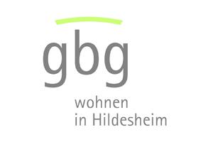 Sponsor - gbg - wohnen in Hildesheim