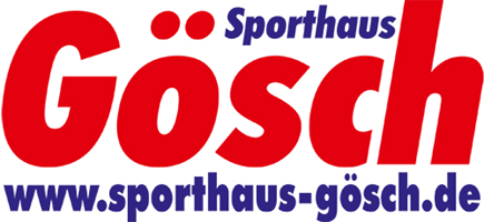 Sponsor - Sporthaus Gösch
