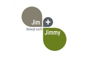 Sponsor - Jim + Jimmy
