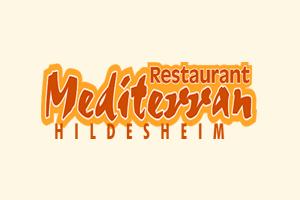 Sponsor - Restaurant Mediterran