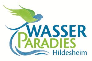 Sponsor - Wasserparadies Hildesheim
