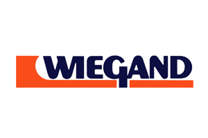 Sponsor - WIEGAND