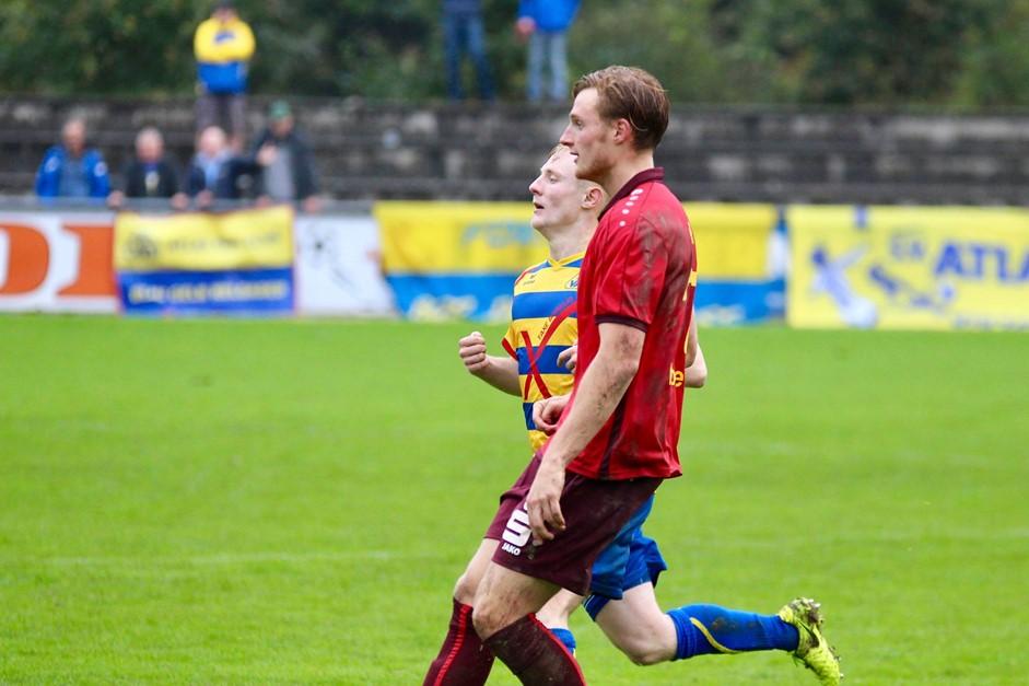 FC Eintracht reist nach Celle