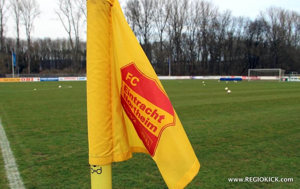 Topspiel gegen Arminia Hannover