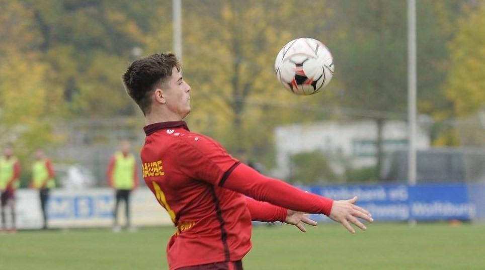 FC Eintracht Northeim reist nach Cloppenburg