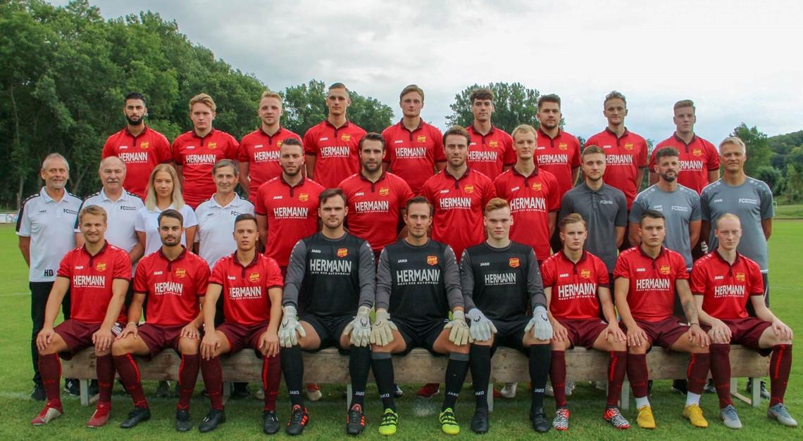 Kickers Emden kommt!